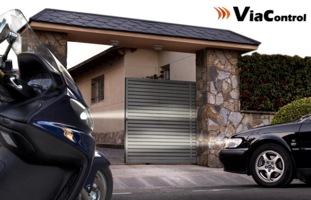 Garajes portatiles para coches entrando en materia el kit - Garajes para coches ...
