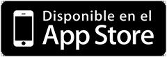Aplicación Radar Covid para iOS
