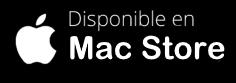 Radio FM España para Mac