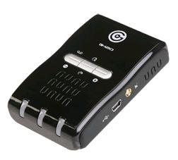 Avisador GPS Prevent G120