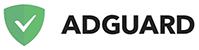 Use AdGuard para bloquear anuncios intrusivos y seguimiento en linea.