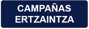 Calendario de Campañas de la Ertzaintza 2021