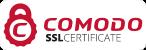 Certificado SSL por Comodo