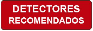 Detectores de radar recomendados 2019