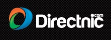 Hosting by DirectNic