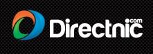 Alojado en DirectNic