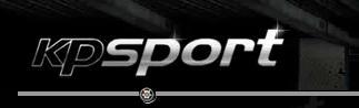 KP-Sport
