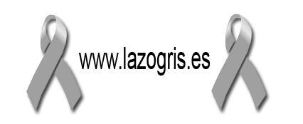 Lazo Gris