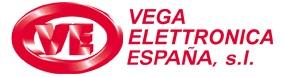 Vega Elettronica