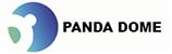 Use Panda Dome para una mayor protección y seguridad