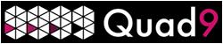 Use Quad9 DNS para hacer su internet mas rápida, segura y eficiente.