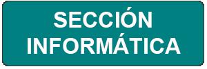 Visite la sección de informática
