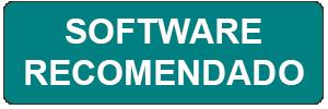 Recopilación de aplicaciones gratuitas para Windows