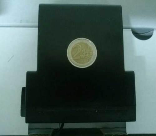Detector Escort 9500ci MTR