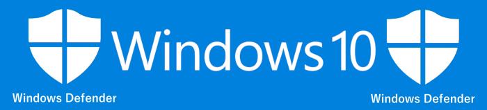 Windows Defender (Microsoft Defender): Ya en mas de 500 millones de equipos