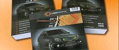 http://portalvasco.com/blog/ficheros/inhibidores/laserinterceptor2012.jpg