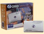 Navento N-Card