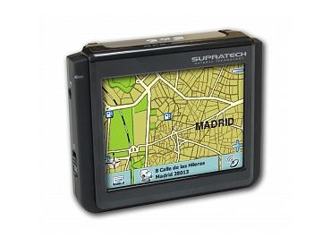 Reconfigurar el Satelite del Supratech Actea-http://portalvasco.com/blog/ficheros/navegadores/actea.jpg