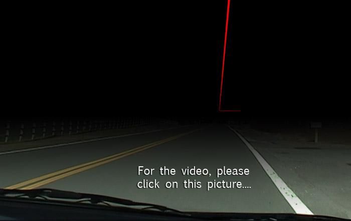 Nuevos Tipos GPS