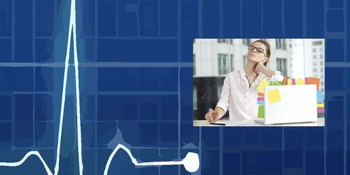 ¿Qué son los riesgos ergonómicos y cómo evitarlos en nuestro trabajo?