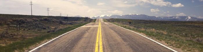 Recopilación de propuestas en materia de tráfico y seguridad vial