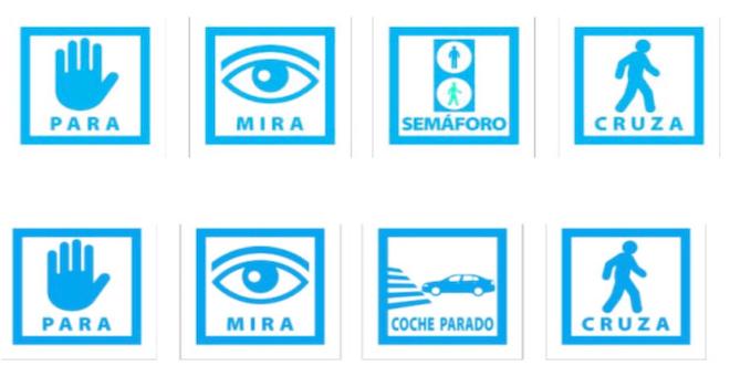 Conociendo el Proyecto TEAVIAL: Seguridad Vial para personas con TEA